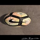 كورة الدوري السعودي 2017   مسجل ادواردو فيها هدف
