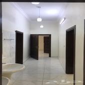 شقة للايجار حي الفيصلية (الثقافة)