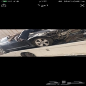 قطع غيار لكزس سعودي 460 من2007الى2012