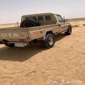 شاص 2002