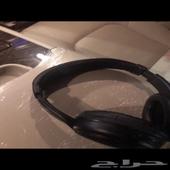 سماعات للباترول او انفنتي QX80