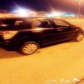 مكة - السيارة  ديهاتسو -