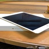 أيباد ميني iPad