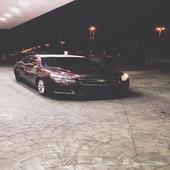 ماليبو 2014 للبيع