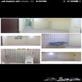 شقة شقق للاجار في الدمام حي الخليج