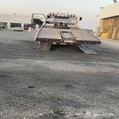 سطحات الاجار بالخفجي الي الكويت