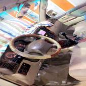 جيكسار 98 محول 2007 6 سرندل