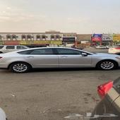 بيع - السيارة  فورد - فيوجن