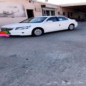 اكورد 2012 ممشى 250 والسيارة منوه المستخدم