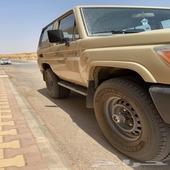 ربع 2008 سعودي
