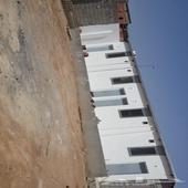 غرف للإيجار وادي العرج