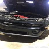 قطع غيار كمارو Camaro . Gmc . Chevrolet