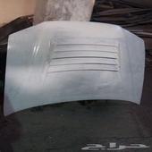 للبيع كبوت GTR R34