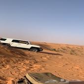 أف جي موديل 2012 سعودي أبيض تانكي صغير ماشي 300 ألف شرط