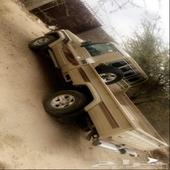 شاص 2015 بريمي نص فل ماشي 190 الف وكسور