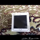 iPhon(6)نضيف