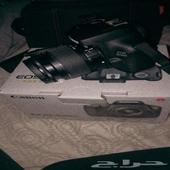 كاميرة كانون للبيع مستعجل