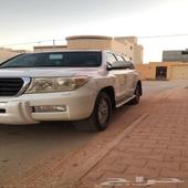 جكسار 8 سلندر فل كامل سعودي ماشي 306 بدي بلد فيه تعديل