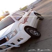 هايلكس للبيع مديل 2013 ماشيه 260 شرط بدي و متحركات