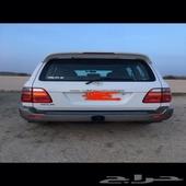 صالون جسكار 2002 ماشي 191