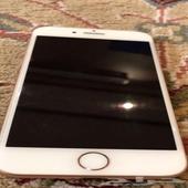 ايفون 8 للبيع