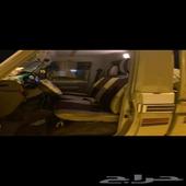 شاص - السيارة  تويوتا - شاص