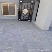 بيت جديد لليجار