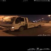 سطحى لتوصيل ف الرياض