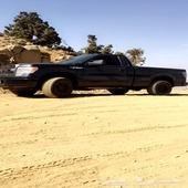 فورد اف 150 موديل 2012