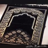 سجادات صلاة للمساجد ممتازة