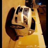 السيارة  لكزس - LS الموديل  2010 العداد  250الف