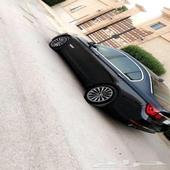 BMW 2013 Li750 للبيع او البدل