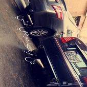 جده - السيارة  مرسيدس - S500