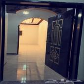 شقة للإيجار ابها - خميس مشيط - مدينة سلطان خلف تموين الشرطة