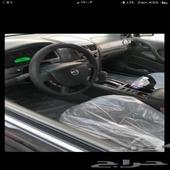 كابرس LS 2006 للبيع سته سلندر