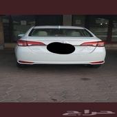 يارس وكاله سبب البيع شراء سيارة جديدة