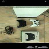 جهاز اكس بوكس 1