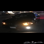 تشارجر رود اند تراك 2012 V8