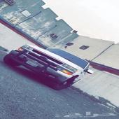 سيارة جمس شفروليه