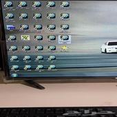 كمبيوتر لآيف   الخرج