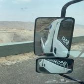 سطحةلنقل السيارات من جيزان صبيا بيش الردب ابها الى اي اتجاه