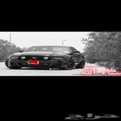 موستنق GT 2013