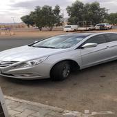 سوناتاء 2015 للبيع ماشي 115