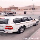 جي اكس ار 2006 للبيع.