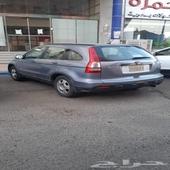 سيارة هوندا