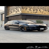 الرياض - السيارة  كايين