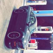 موستنج GT special California سبيشل كالفورنيا