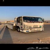 سطحه نقل داخل وخارج الرياض جميع مناطق المملكه ج 0509398286