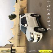 الرياض - السيارة  تويوتا -