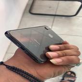 iPhone xs max256